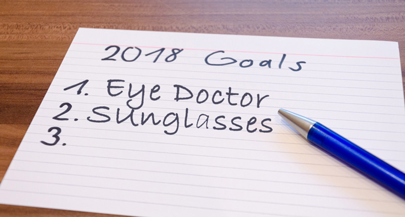 2018 resolutions adult pediatric eyecare local eye doctor near you