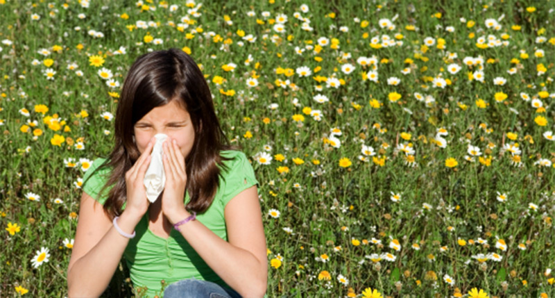 allergies adult pediatric eyecare local eye doctor near you