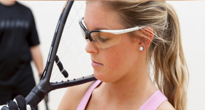 sports related injuries adult pediatric eyecare local eye doctor near you