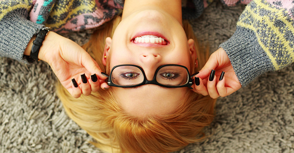 get the most out of your eyewear local eye doctor near me general eyecare 2