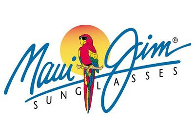 maui jim designer frames optometrist local