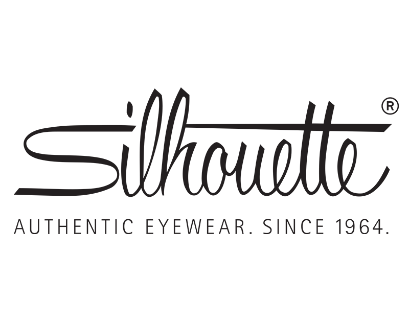 silhouette designer frames optometrist local