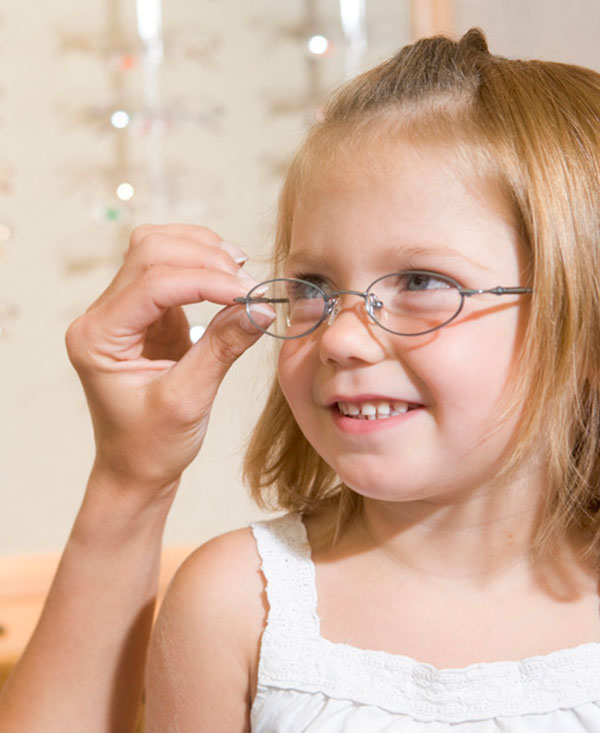 pediatric eye exams spectakular boutique 2